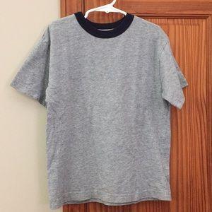Boys The Children's Place Shirt Size 5